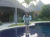 2004峇里島蜜月之旅:931020-05THE VILLAS
