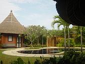 2004峇里島蜜月之旅:931020-09THE VILLAS