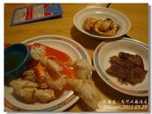 20120329日本北海道5日之旅:DSC01360.jpg