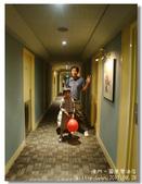 20110828澳門-麗景灣酒店:DSC08533.jpg
