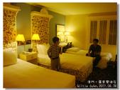 20110828澳門-麗景灣酒店:DSC08539.jpg