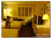 20110828澳門-麗景灣酒店:DSC08540.jpg