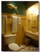 20110828澳門-麗景灣酒店:DSC08542.jpg