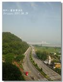 20110828澳門-麗景灣酒店:DSC08656.jpg