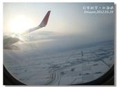 20120329日本北海道5日之旅:DSC01326.jpg