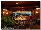 20110828澳門-麗景灣酒店:DSC08658.jpg