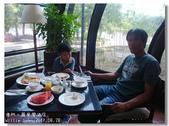 20110828澳門-麗景灣酒店:DSC08659.jpg