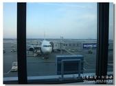 20120329日本北海道5日之旅:DSC01331.jpg