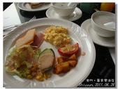 20110828澳門-麗景灣酒店:DSC08661.jpg