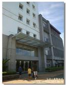 20120818台中-東勢林場:DSC04599.jpg