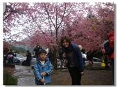20120225台中武陵農場賞櫻行:DSC00714.jpg
