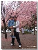 20120225台中武陵農場賞櫻行:DSC00736.jpg