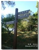 20120720-22桃園:DSC03910.jpg