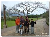 2011 花蓮美崙山:DSC01864.jpg