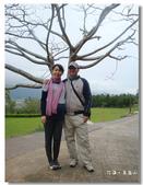 2011 花蓮美崙山:DSC01867.jpg