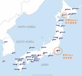 20120329日本北海道5日之旅:map.jpg
