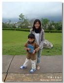 2011 花蓮美崙山:DSC01877.jpg