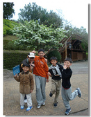 2011 花蓮美崙山:DSC01885.jpg
