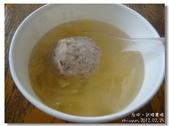 20120225台中武陵農場賞櫻行:DSC00890.jpg