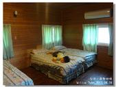 20120818台中-東勢林場:DSC04624.jpg