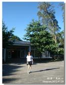 20120720-22桃園:DSC03929.jpg