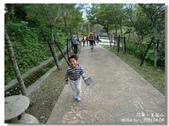 2011 花蓮美崙山:DSC01889.jpg