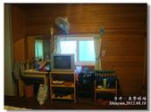 20120818台中-東勢林場:DSC04628.jpg
