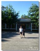 20120720-22桃園:DSC03932.jpg