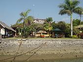 2004峇里島蜜月之旅:931021-13BALI HAI碼頭