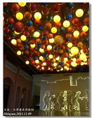 20120728台南-台灣歷史博物館:01DSC09811.jpg