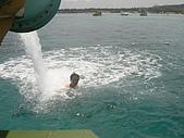 2004峇里島蜜月之旅:931021-29