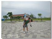 20120728台南-台灣歷史博物館:02DSC04203.jpg