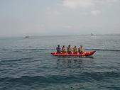 2004峇里島蜜月之旅:931021-30