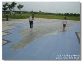 20120728台南-台灣歷史博物館:02DSC04495.jpg