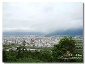 2011 花蓮美崙山:DSC01897.jpg