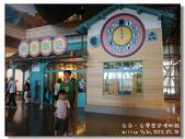 20120728台南-台灣歷史博物館:04DSC04226.jpg