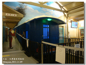 20120728台南-台灣歷史博物館:05DSC09723.jpg