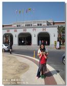 20121014南投-寶島時代村:DSC05874.jpg