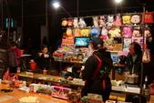 2012-12-31 寧夏夜市: