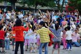 2012-10-22 華山文創園區: