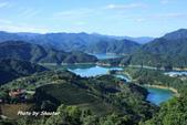 2012-11-25 塗潭台灣千島湖之大河戀: