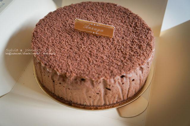 _DSC5850 拷貝.jpg - 彌月蛋糕試吃