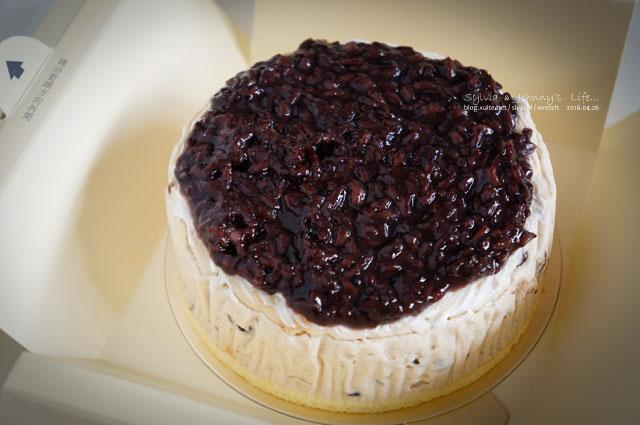 _DSC5866 拷貝.jpg - 彌月蛋糕試吃