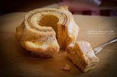 彌月蛋糕試吃:_DSC1166 拷貝.jpg