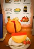 彌月蛋糕試吃:_DSC0480 拷貝.jpg