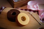 彌月蛋糕試吃:_DSC1102 拷貝.jpg