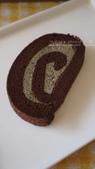 彌月蛋糕試吃:_DSC0019 拷貝.jpg