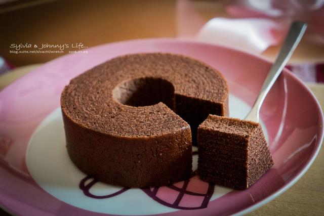 _DSC1147 拷貝.jpg - 彌月蛋糕試吃