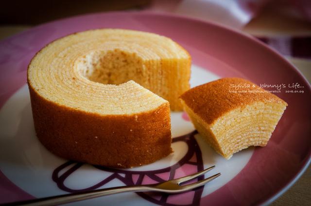 _DSC1135 拷貝.jpg - 彌月蛋糕試吃