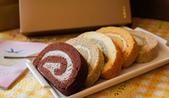 彌月蛋糕試吃:_DSC0049-2.jpg